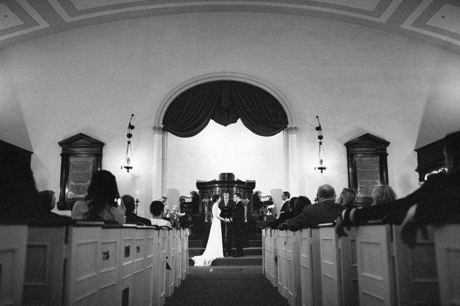 First Parish Portland