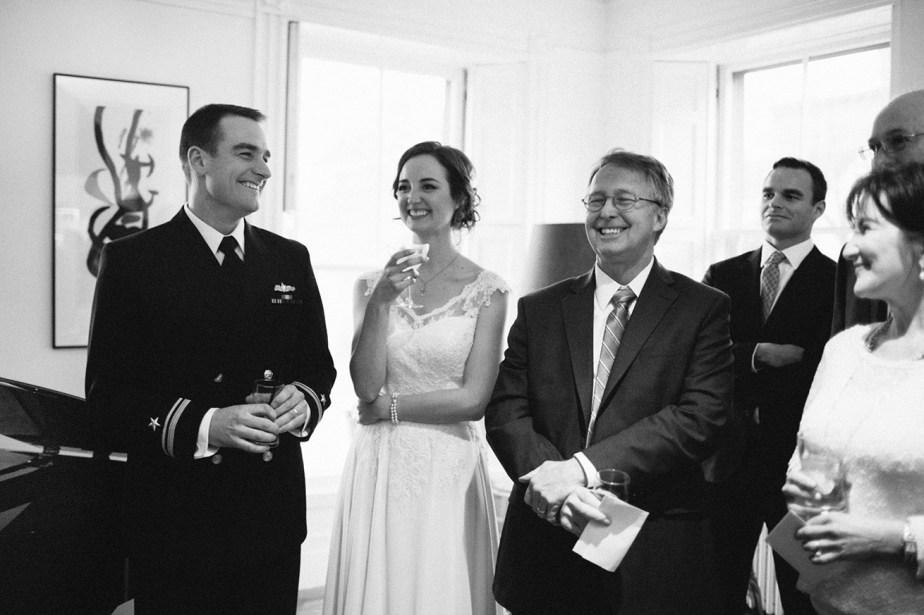 tempo dulu wedding reception maine