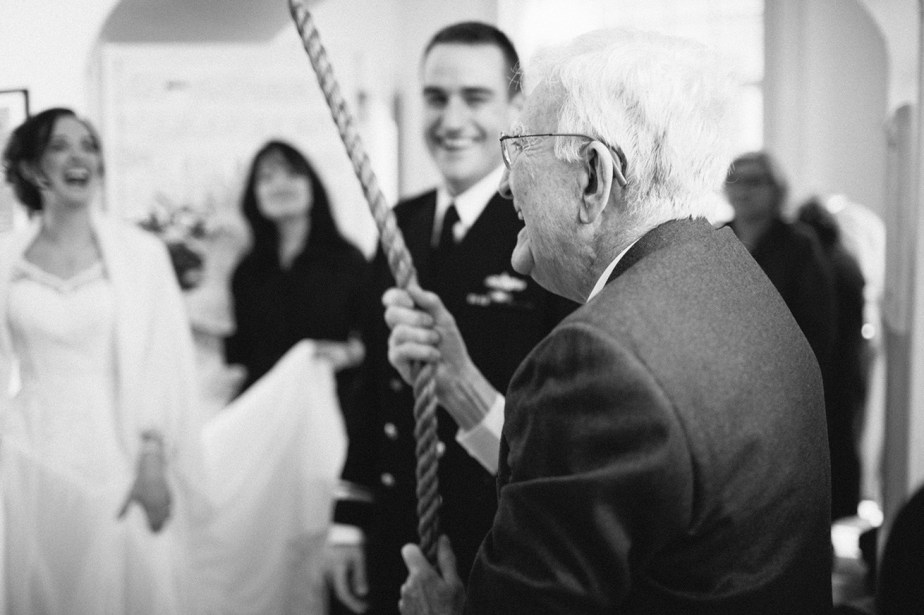 weddings at first parish portland