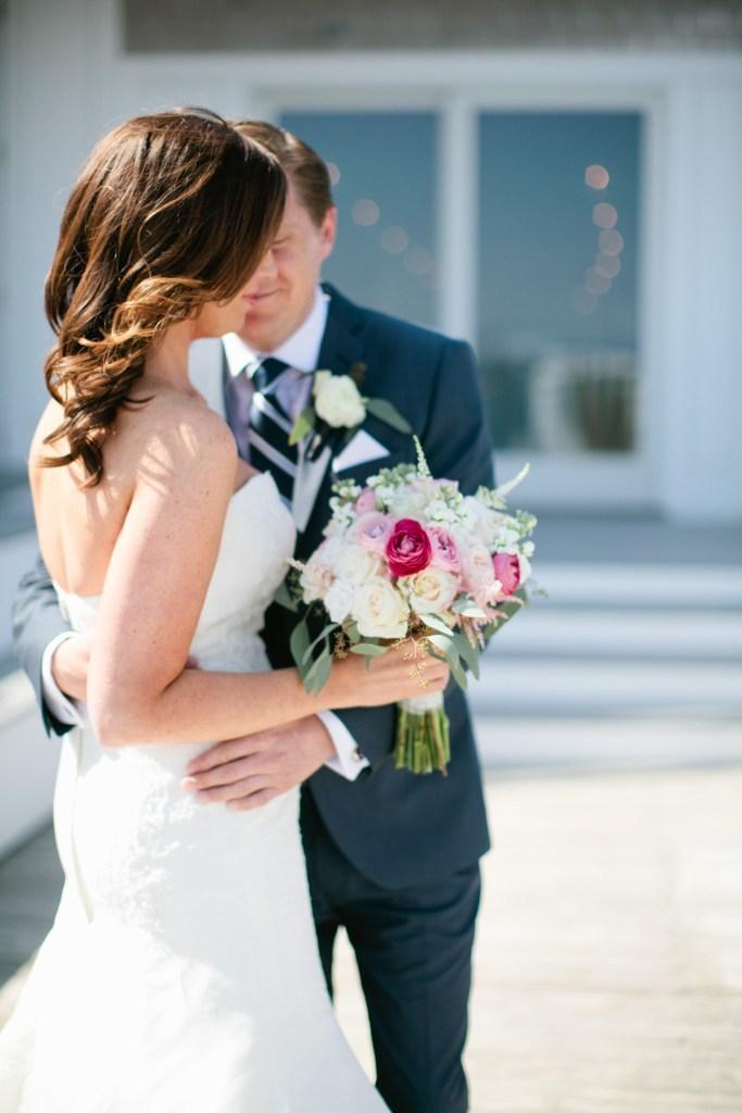Wychmere Wedding