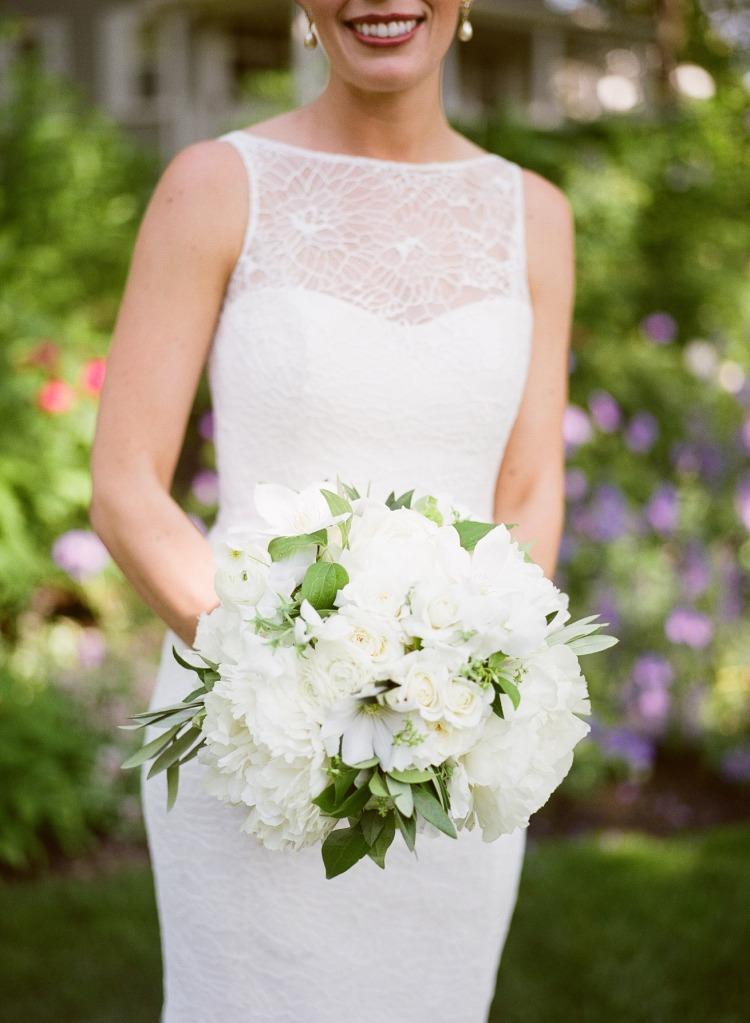 Beautiful Days Wedding Flowers