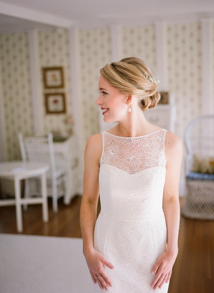 Haley Kennebunkport Weddings