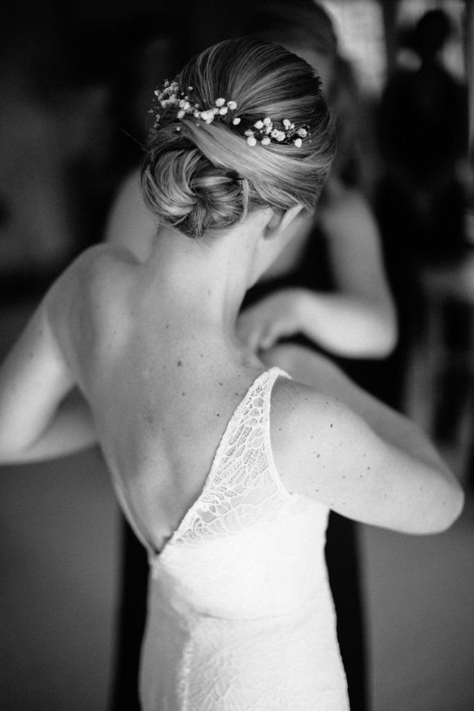 Kennebunkport Maine Brides