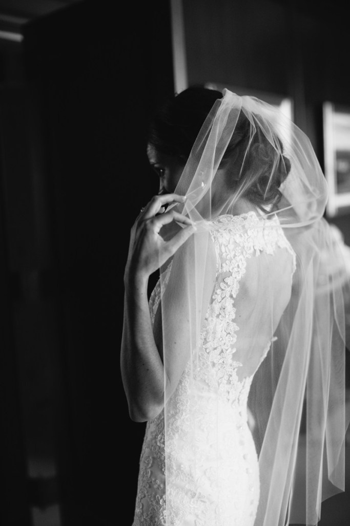 Lincolnville Maine Wedding