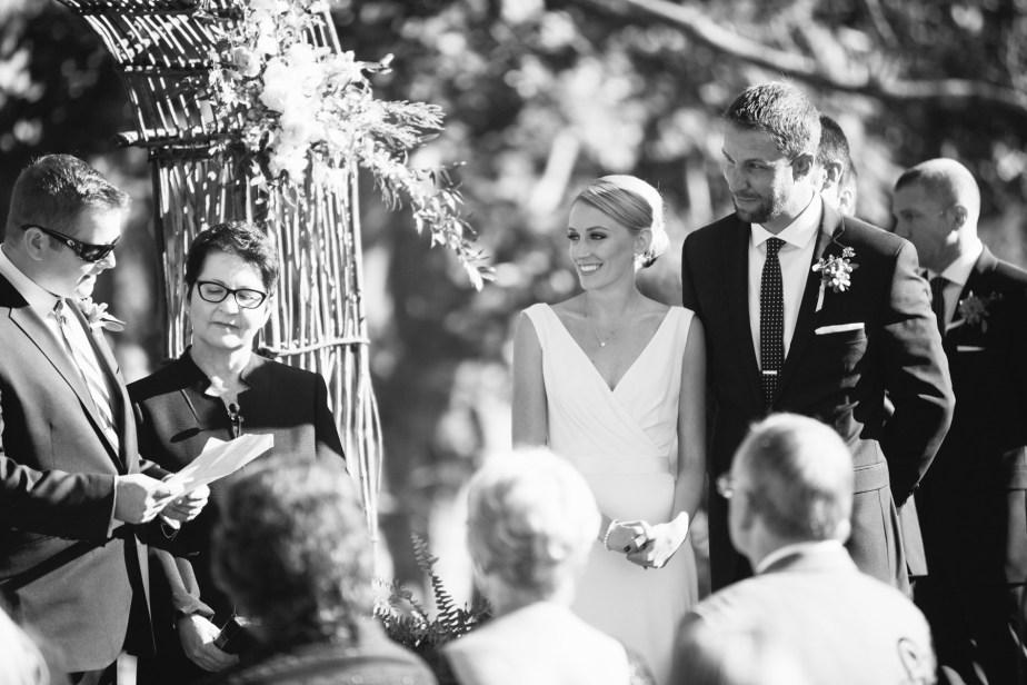 Marianmade Farm Wedding