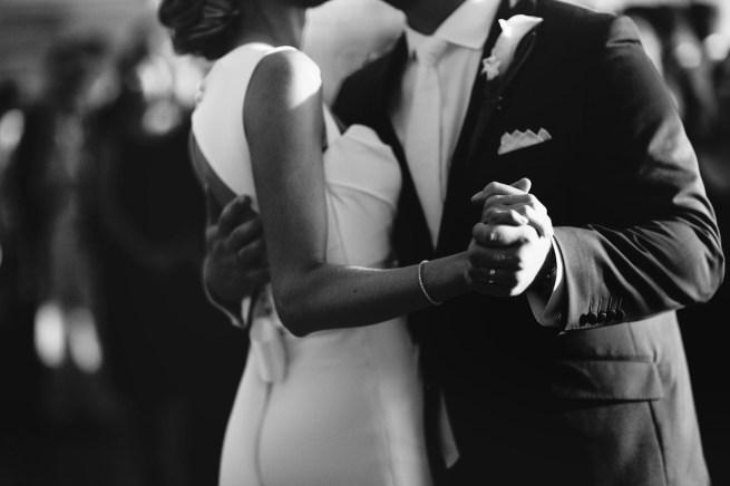 NYC-Wedding-1