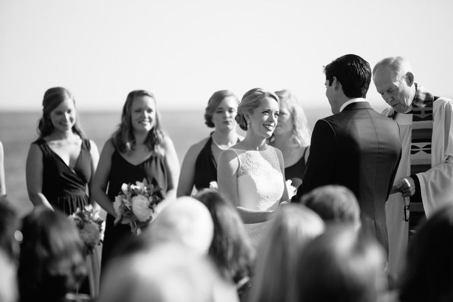 St. Anns Kennebunkport Wedding