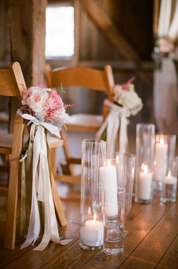 Walnut Hill Weddings