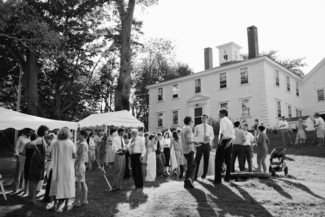 1774 Inn Wedding by Meredith Perdue