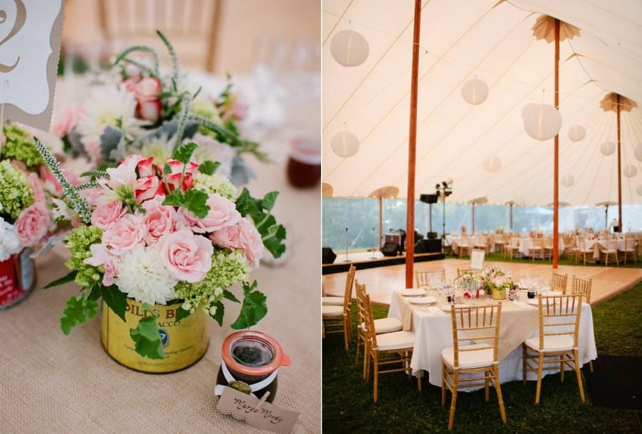 A Watson Design Weddings