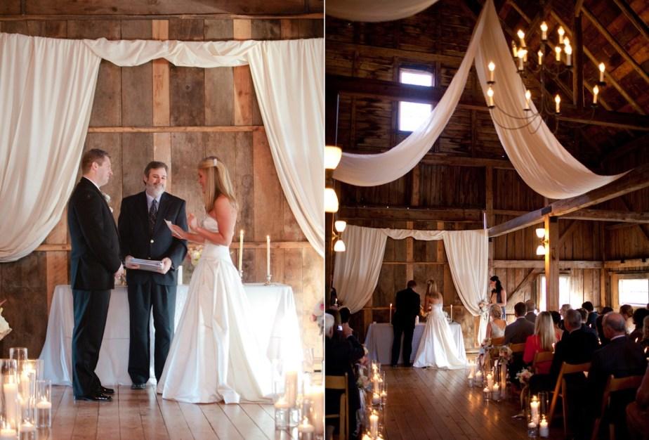 barn-on-walnut-hill-wedding