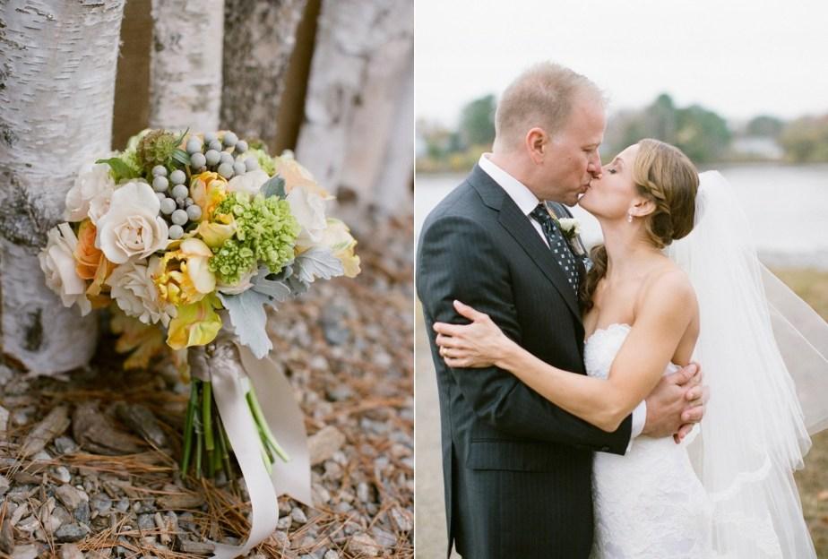 Blooms Flower Shoppe Weddings