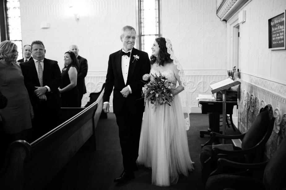 Bridgton Maine Wedding Ceremonies