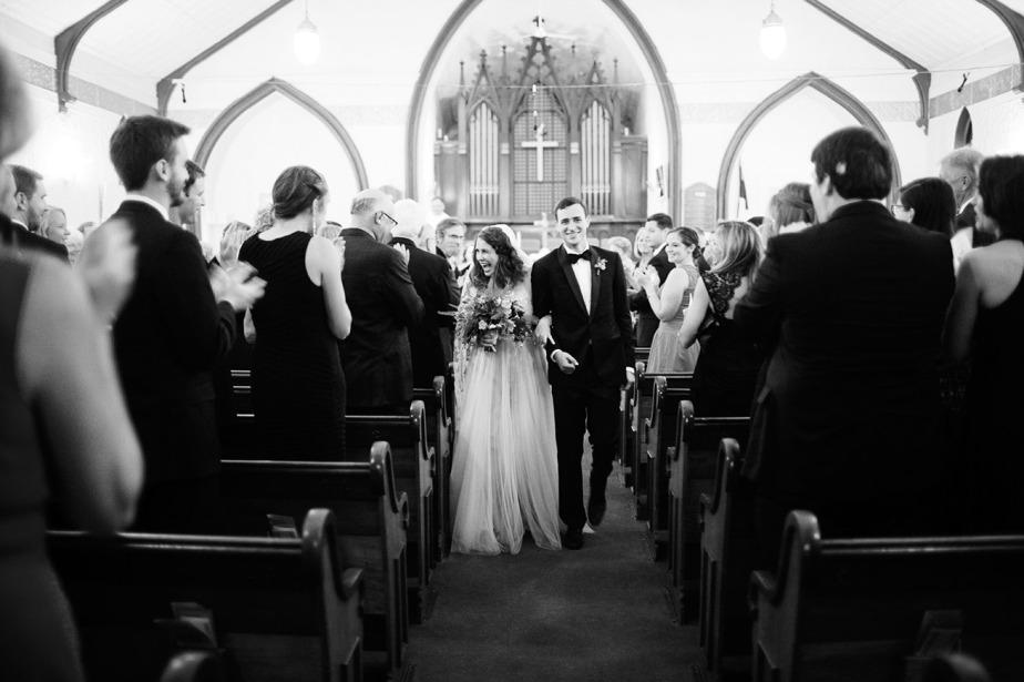 Bridgton ME Weddings