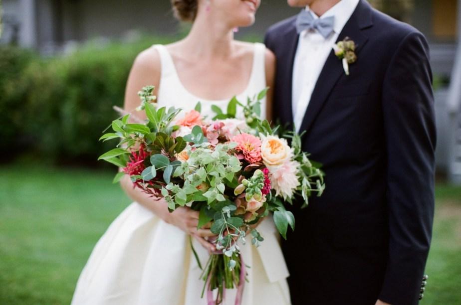 Broadturn-Farm-Wedding-Flower