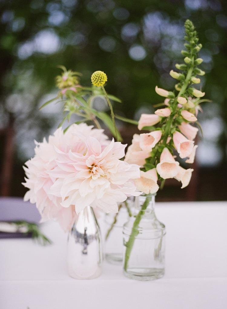 Broadturn Wedding Flowers