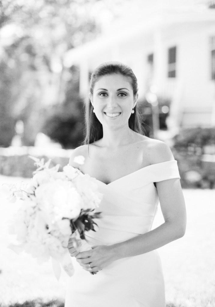 Camden Harbor Inn Weddings