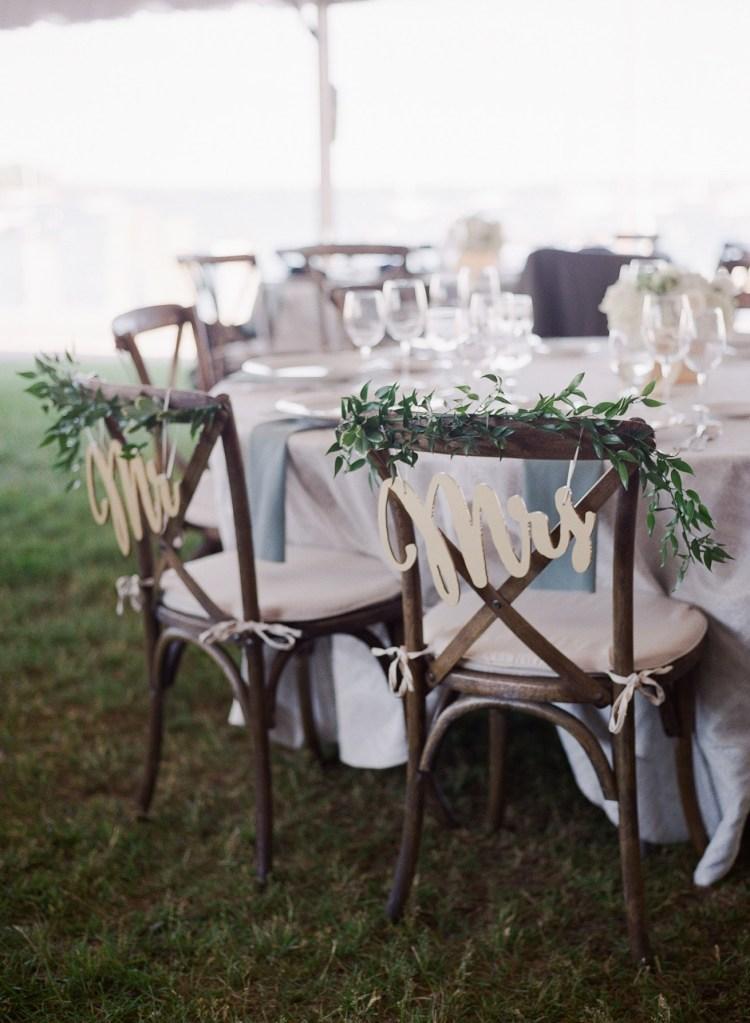 Camden Yacht Club Maine Weddings