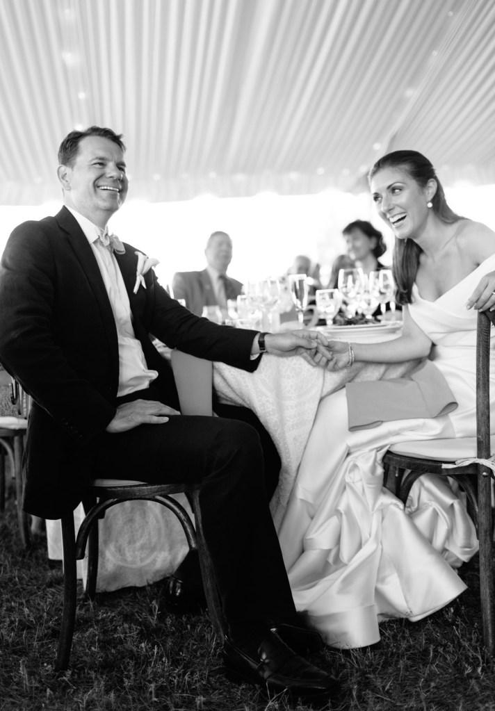 Camden Yacht Club Wedding Receptions