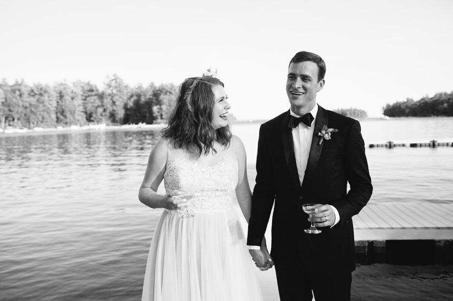 Camp Mataponi Wedding meredith perdue