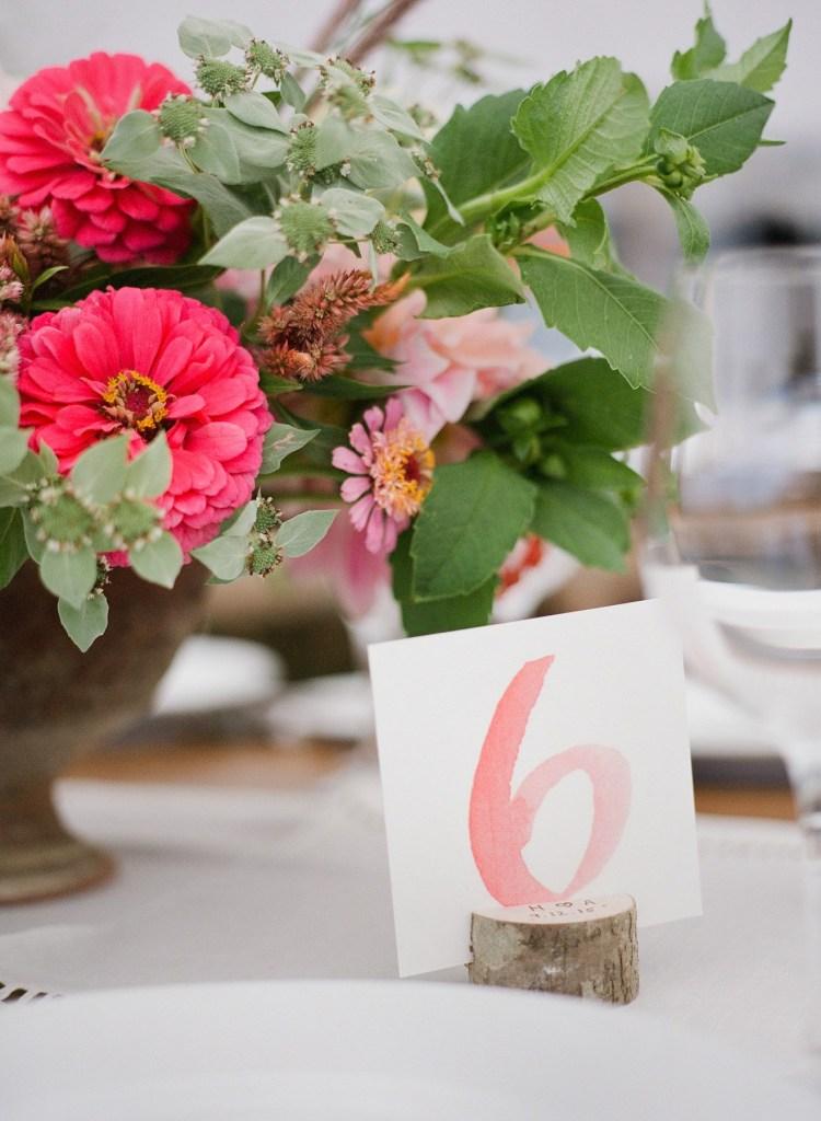 Daisies and Pearls Wedding Designer