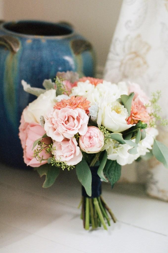 Emily Carter Floral Design