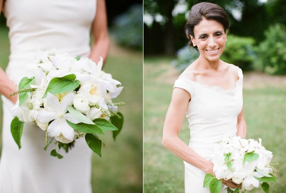 Emily Carter Floral