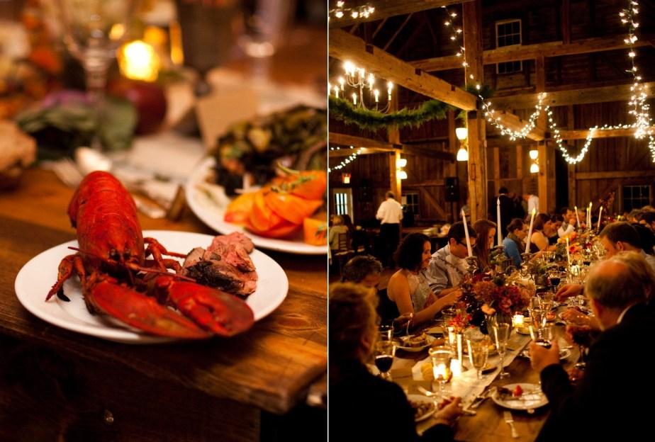 Fire Roasted Catering Massachusetts