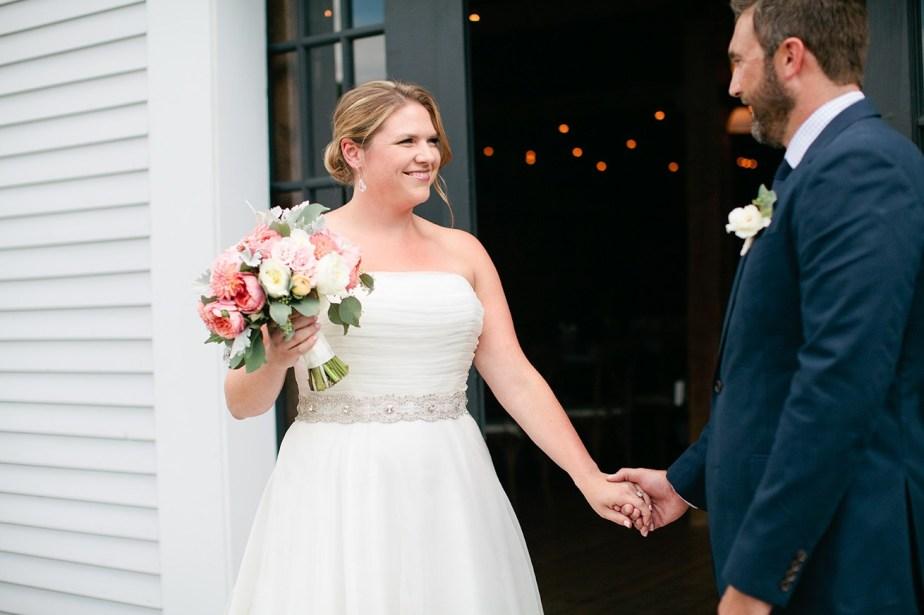 Flanagan Farm Weddings