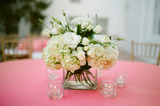Greenbrier Wedding by Meredith Perdue
