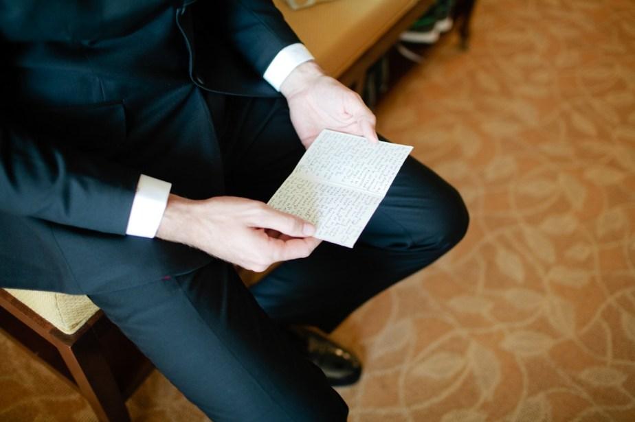 grooms-card