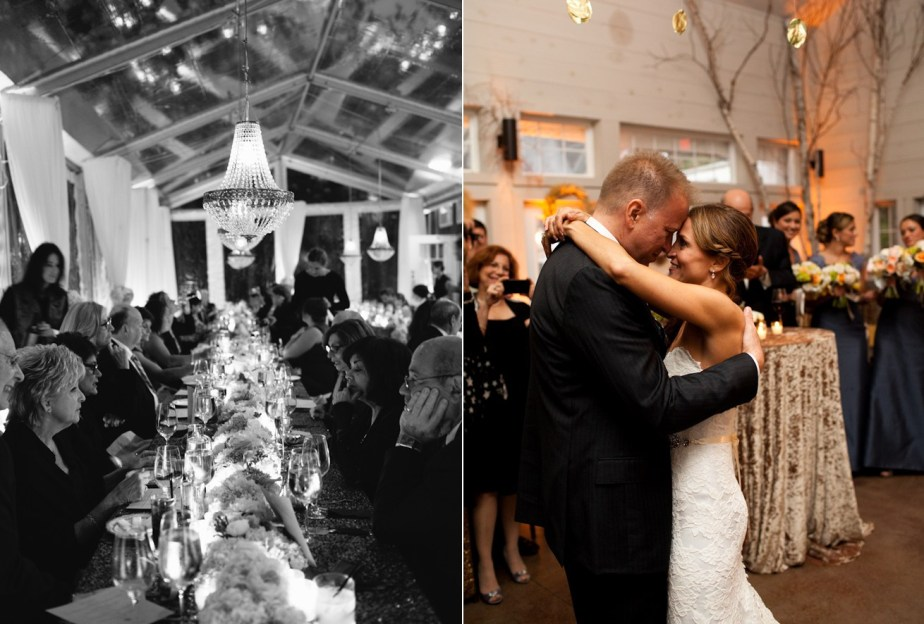 Hidden Pond Kennebunkport Weddings