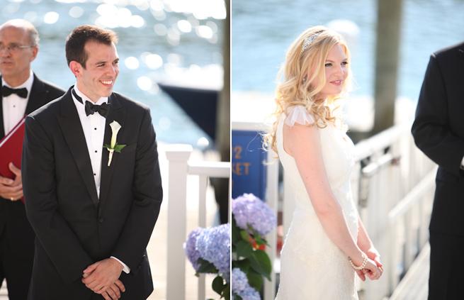 Kennebunk Maine Wedding