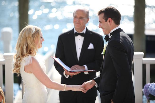 Kennebunk ME Wedding