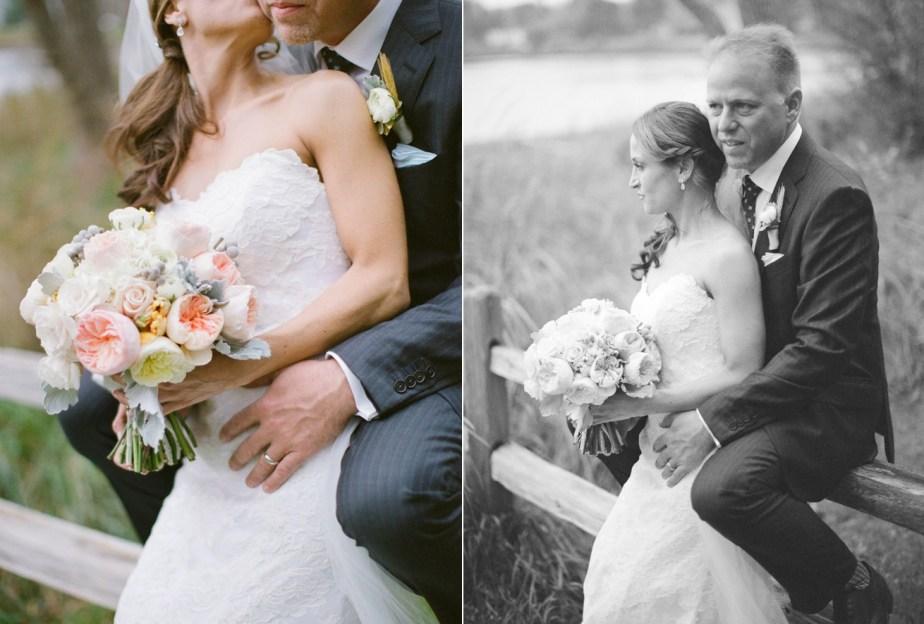 Kennebunk Wedding