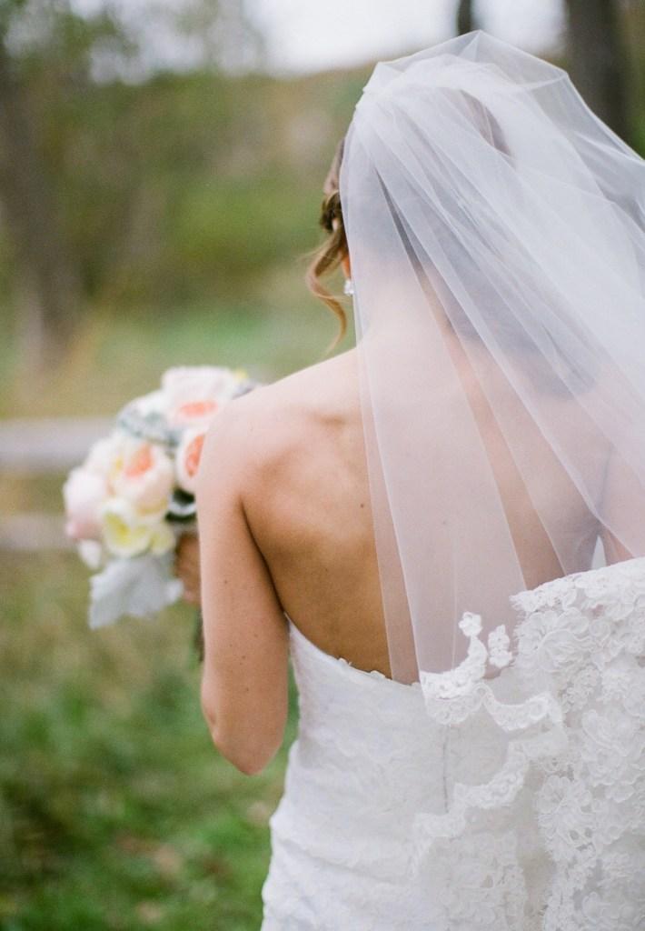 Kennebunkport ME Wedding