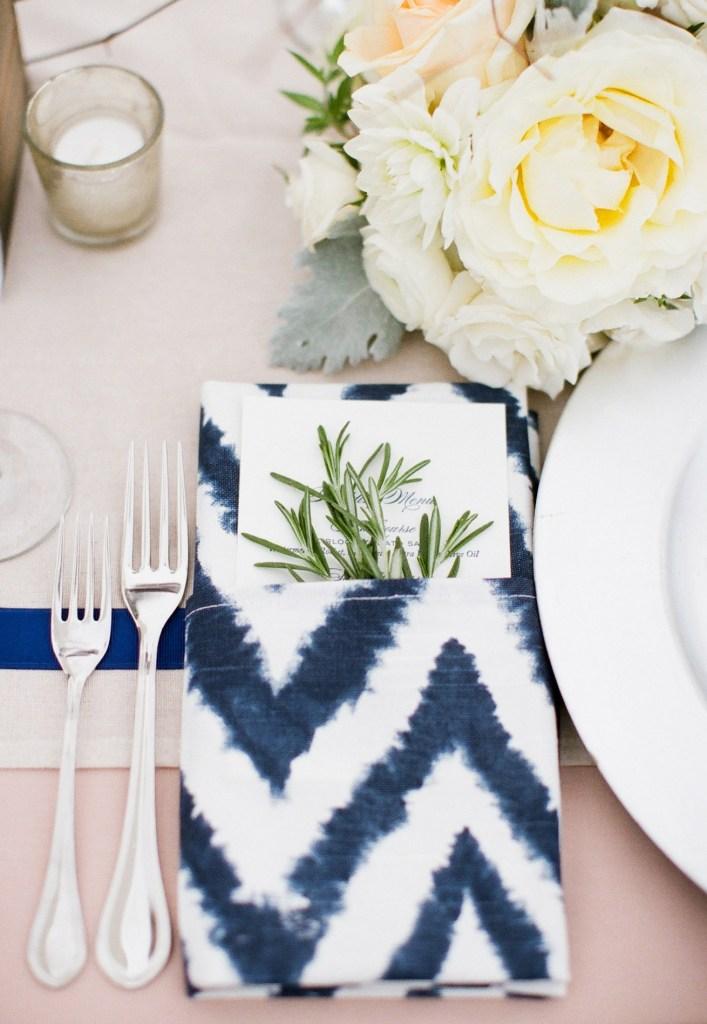 Maine Seasons Events Weddings