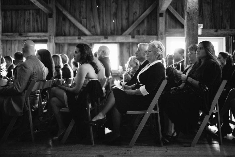 maine-wedding-barn