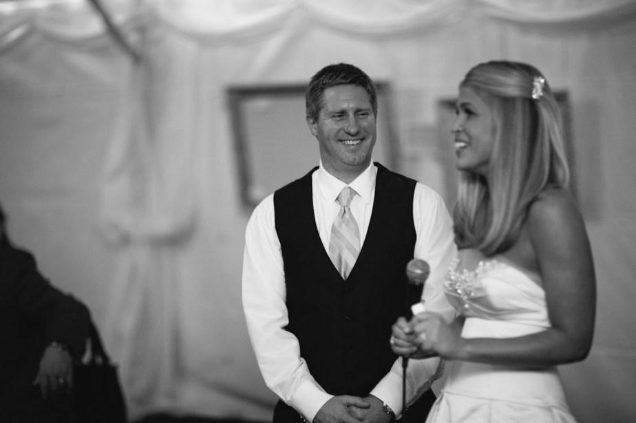 maine-wedding-reception