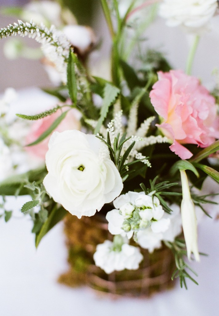 Marianmade Farm Flowers