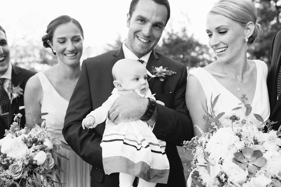 Marianmade Farm Weddings Wiscasset
