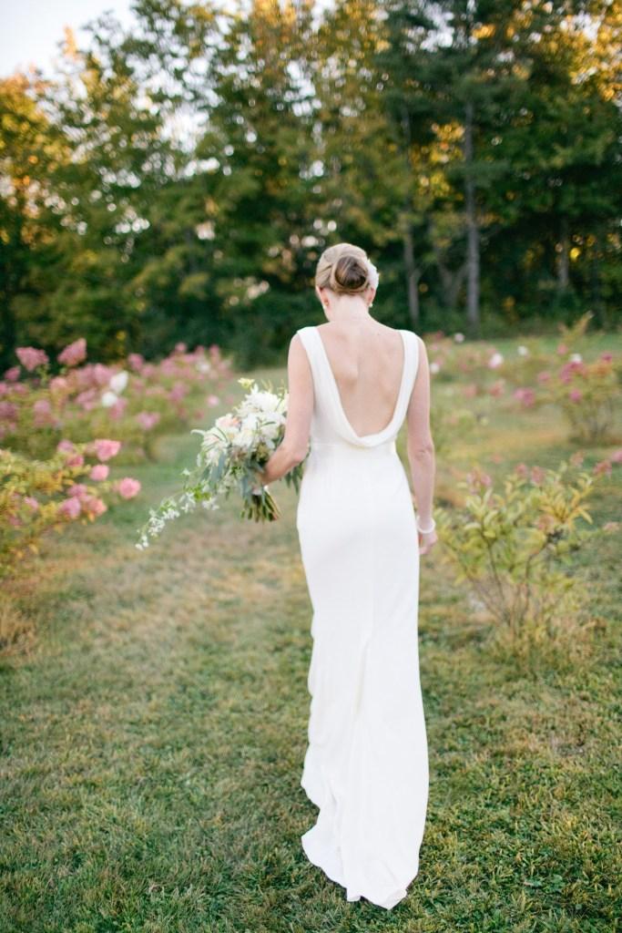 Marianmade Farm Weddings
