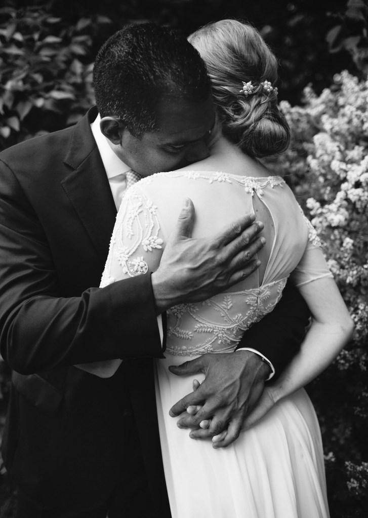 MDI Wedding Photos