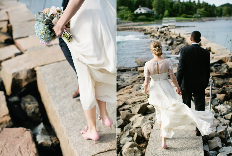 MDI Weddings