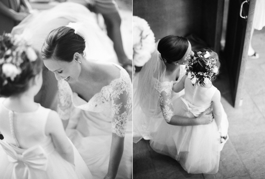 Meredith Perdue Wedding Photos