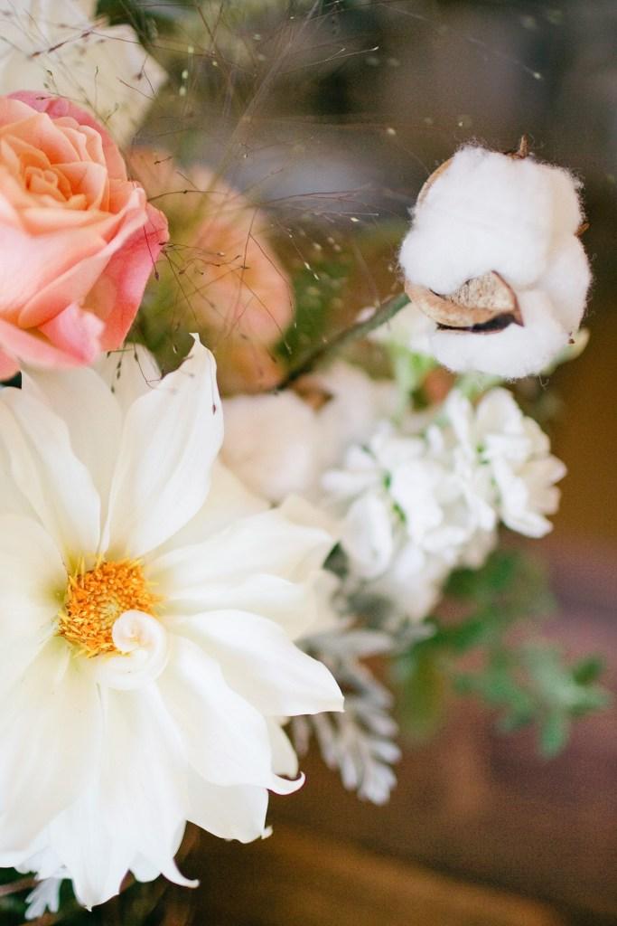 Michelle Peele Weddings