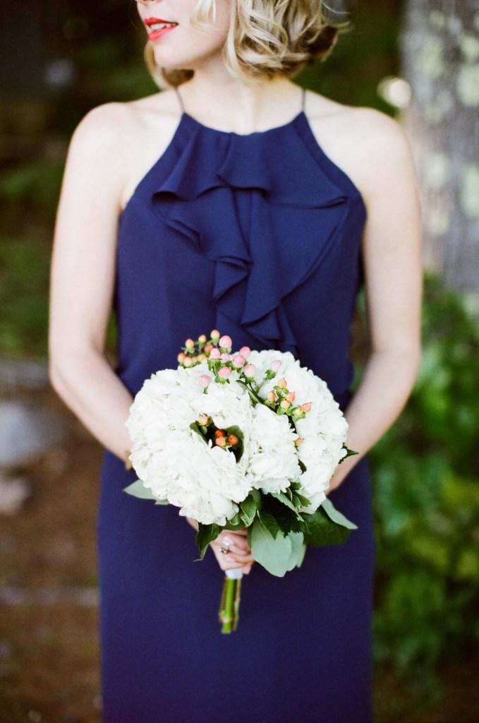 Migis Lodge Weddings