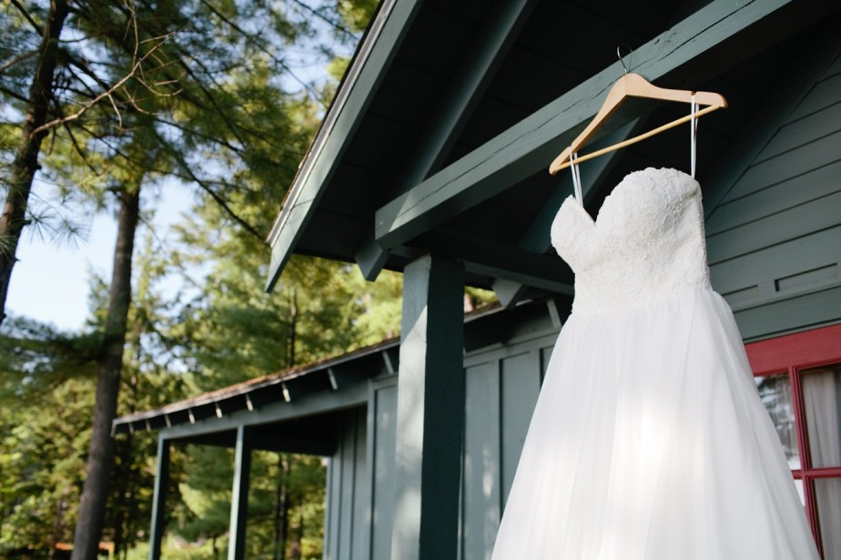 Migis Wedding