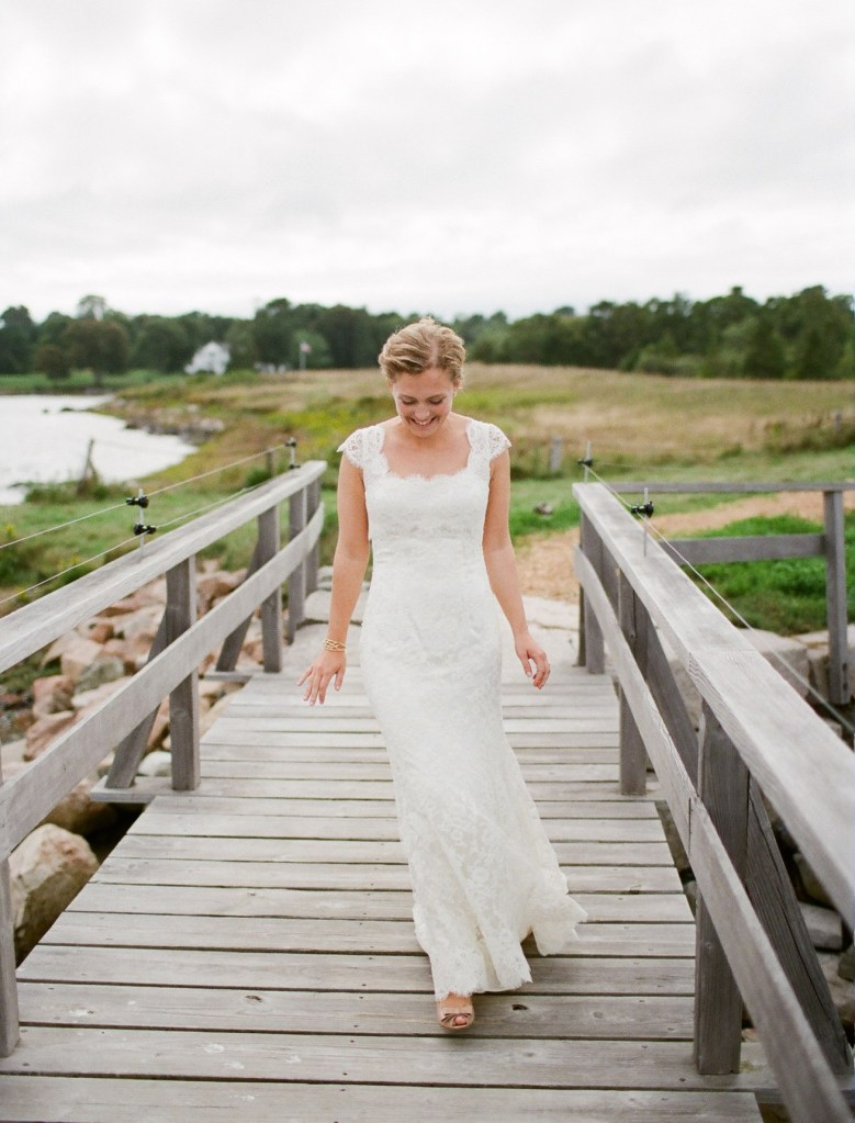 Mount Desert Island Weddings
