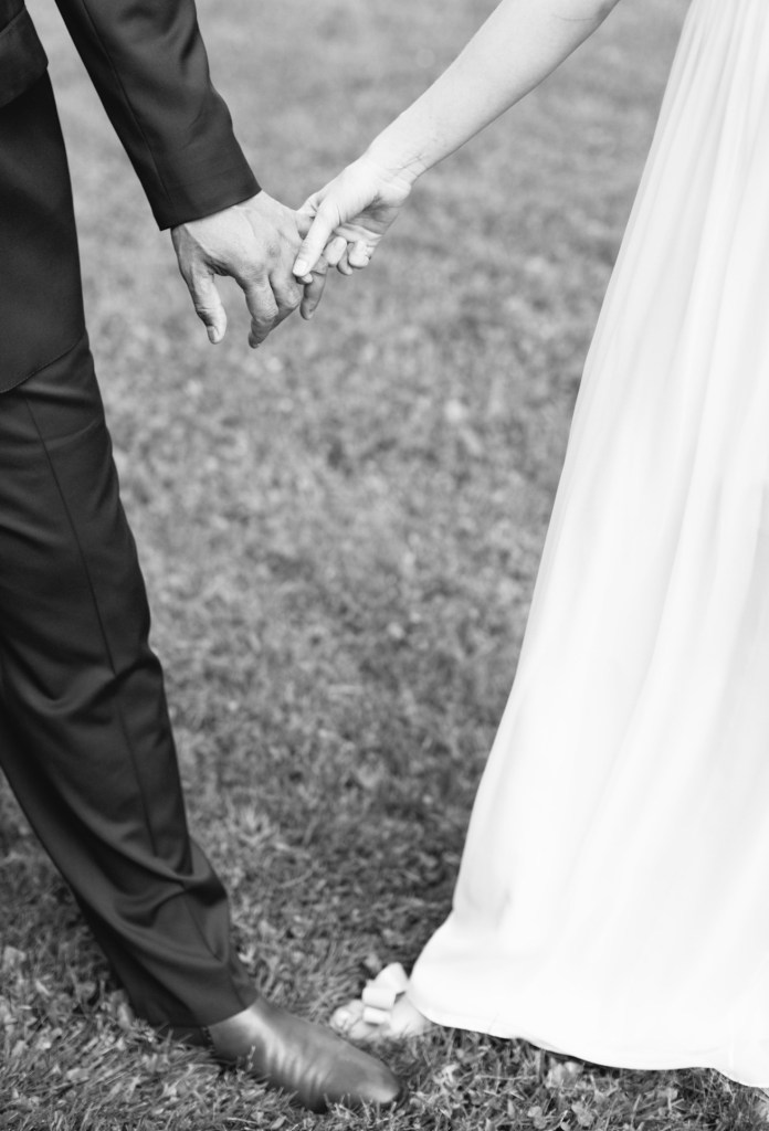 Mount Desert Island Weddings